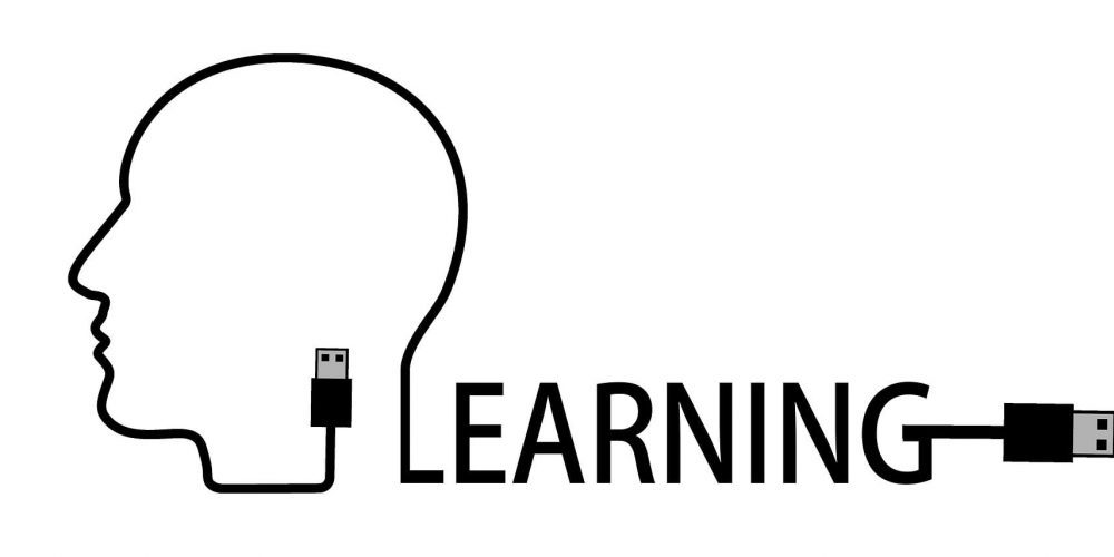 Free online micro-learning courses for busy educators